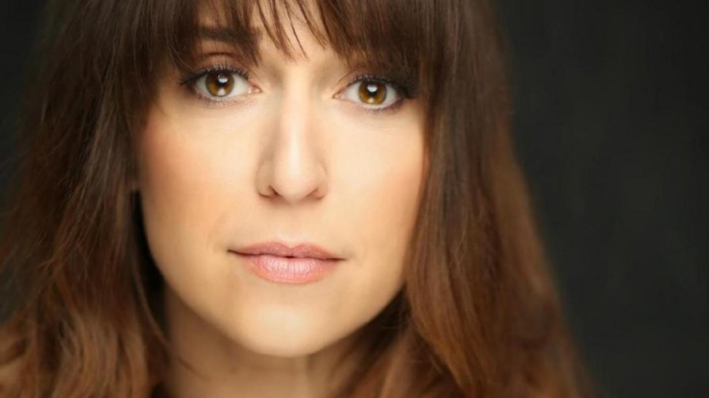 The Seth Concert Series: Jessica Vosk + Seth Rudetsky - Online