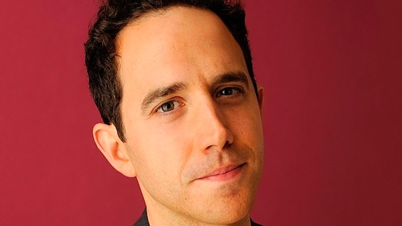 The Seth Concert Series: Santino Fontana + Seth Rudetsky - Online