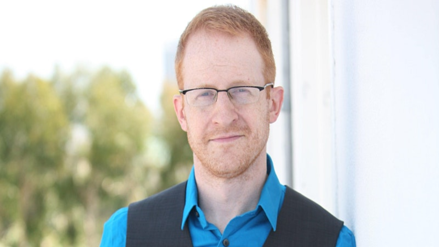 Nowhere Comedy Club Presents Steve Hofstetter Heckles Himself - Online