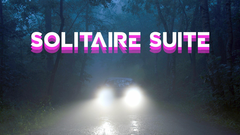 Solitaire Suite - Online