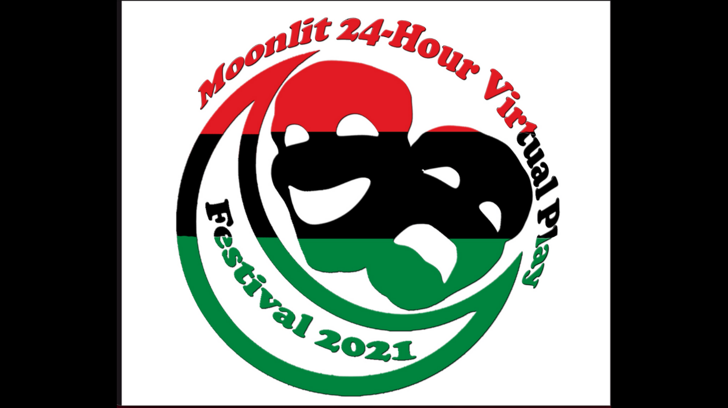 Moonlit 24-Hour Virtual Play Festival