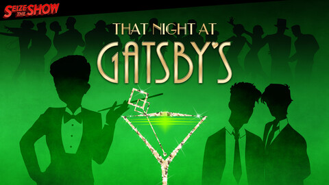 That Night at Gatsby's - Online