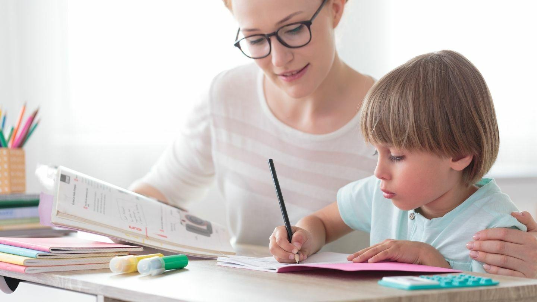 Dyslexia Therapy - Online
