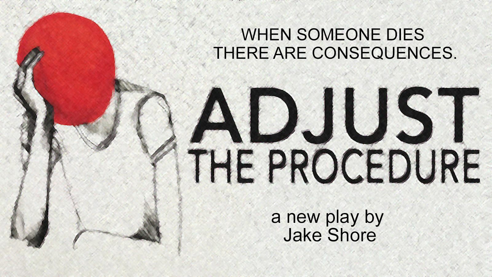 Adjust the Procedure