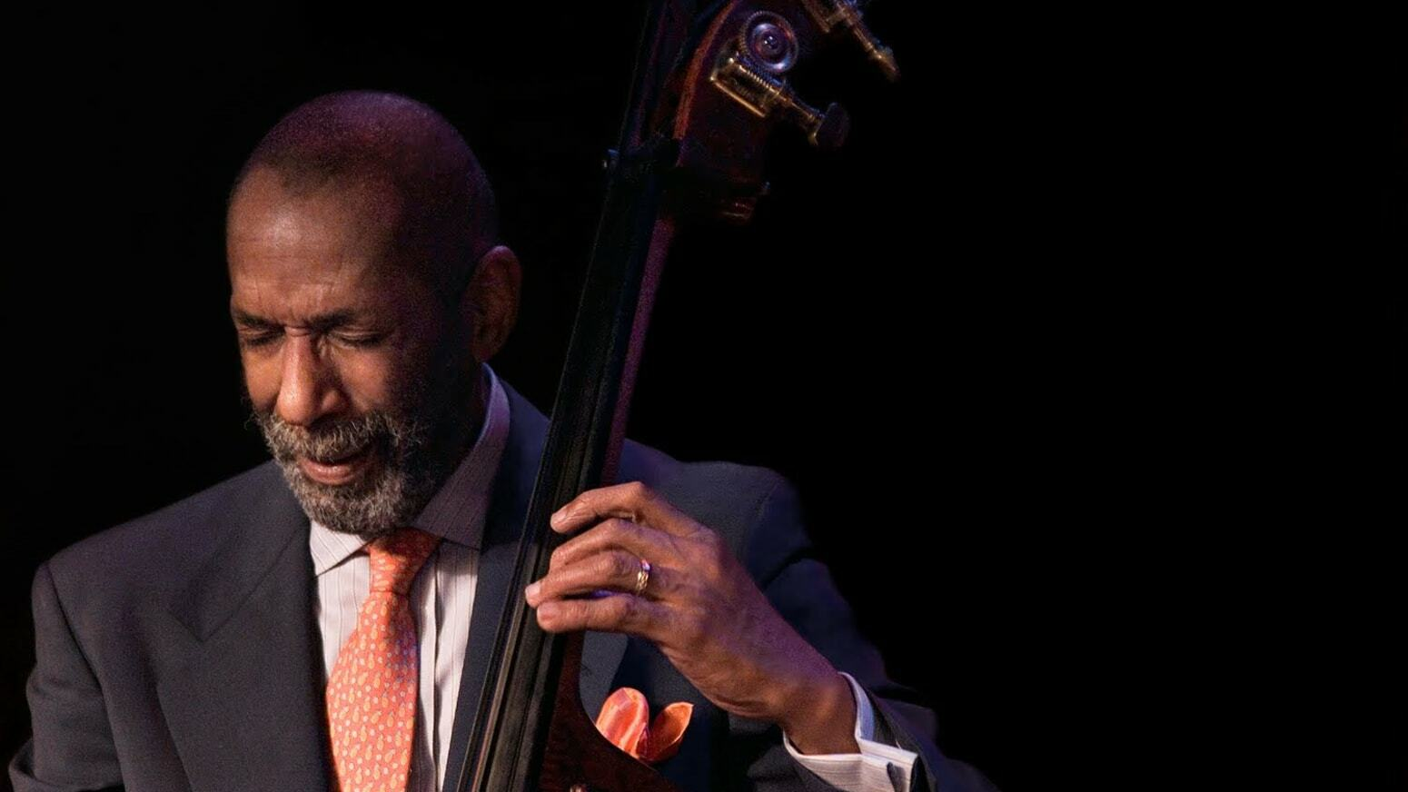 Radio Free Birdland Presents Ron Carter Quartet — Online