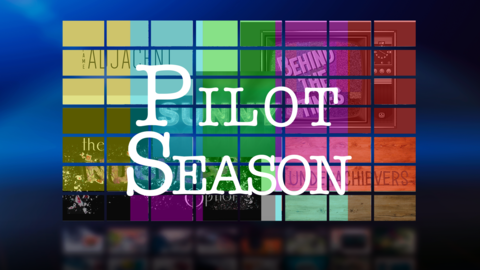 Pilot Season - Online