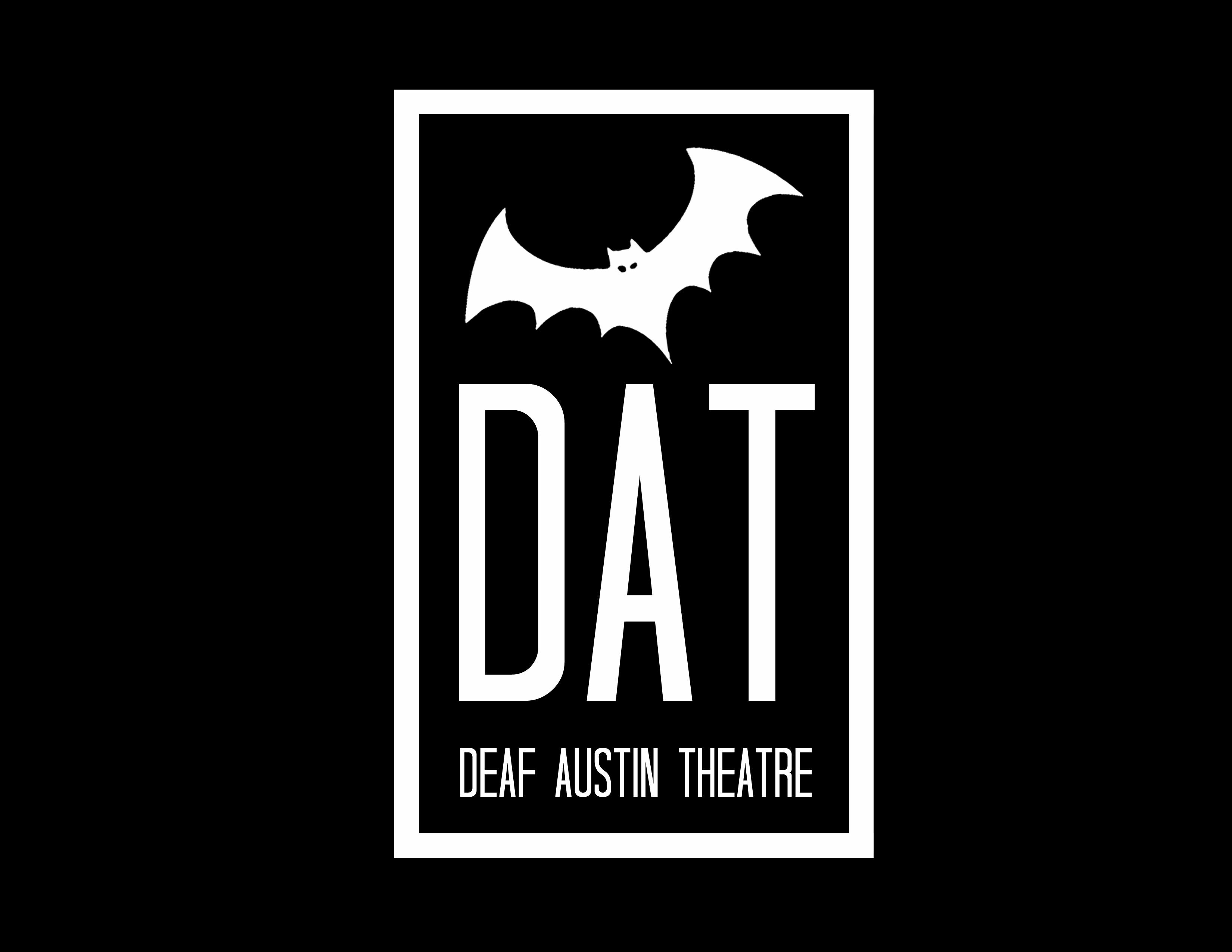 DAT Short Play Festival - Online