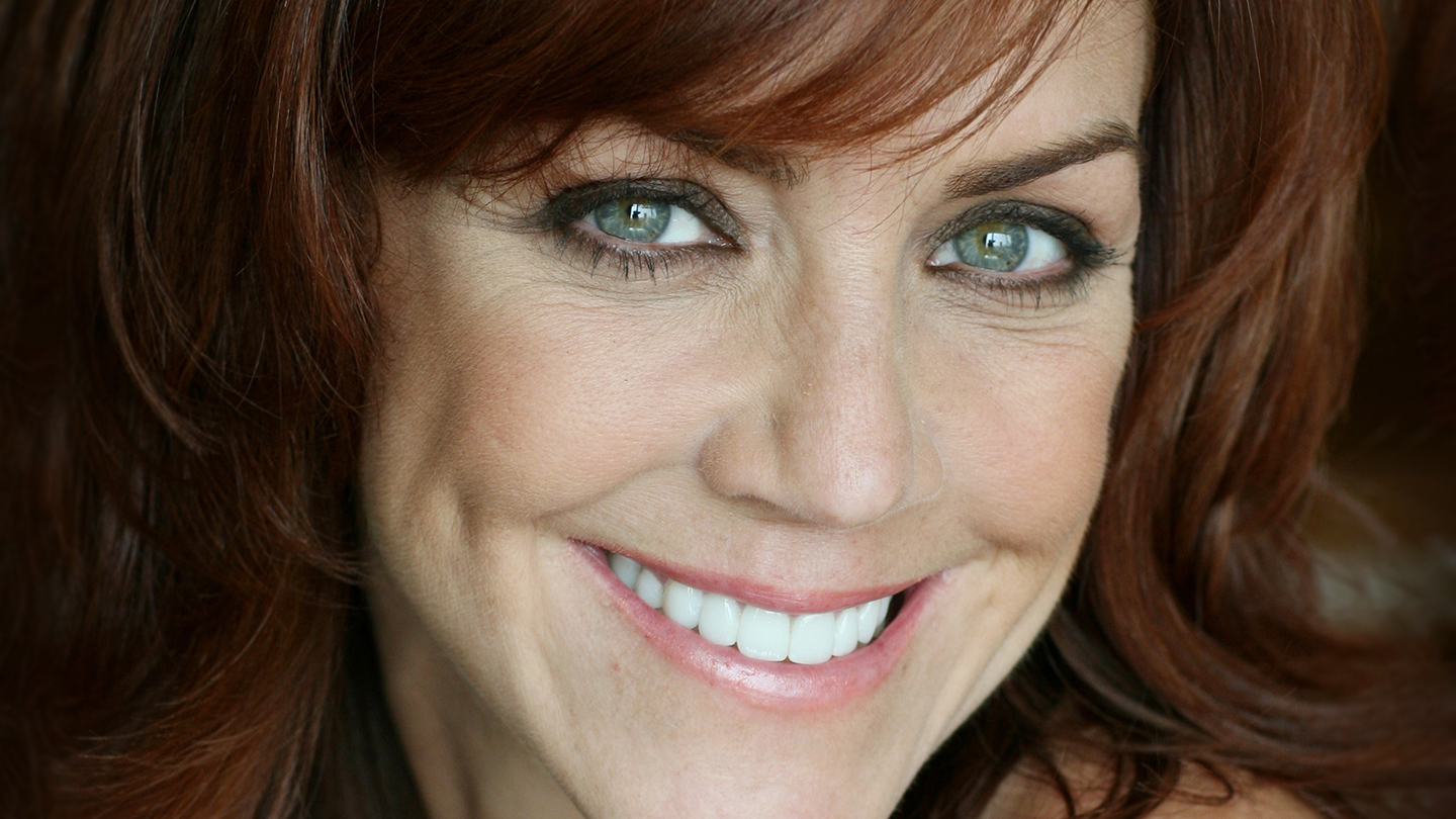 The Seth Concert Series: Andrea McArdle + Seth Rudetsky - Online