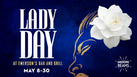 """Lady Day at Emerson's Bar and Grill"" - Online"