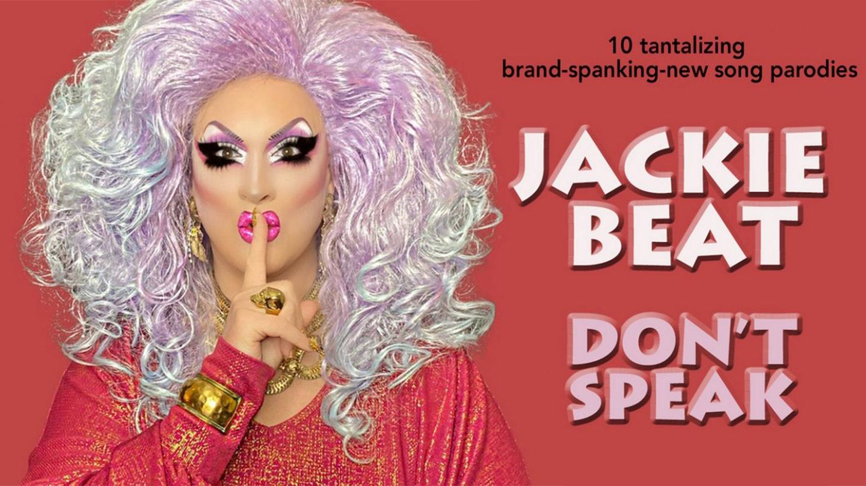 Jackie Beat: