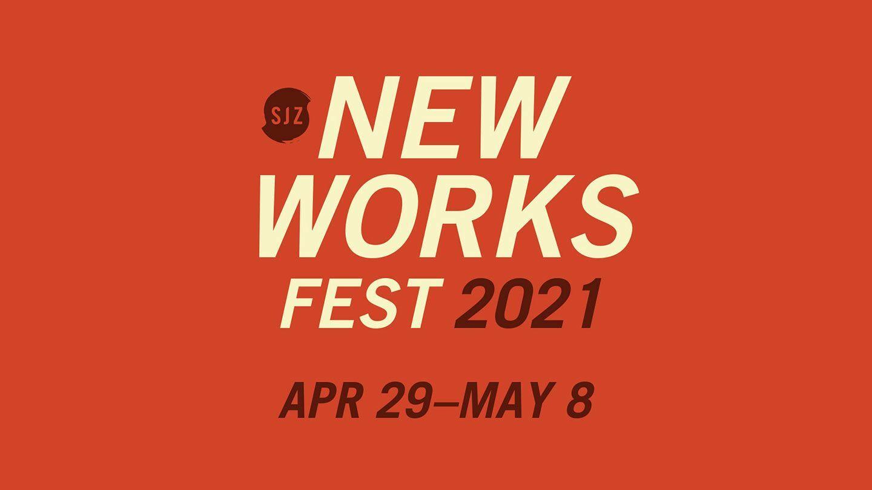 San Jose Jazz New Works Fest