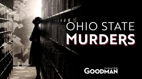 """Ohio State Murders"" - Online"