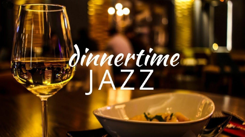 Sunday Nights Twilight Jazz Dinner Show