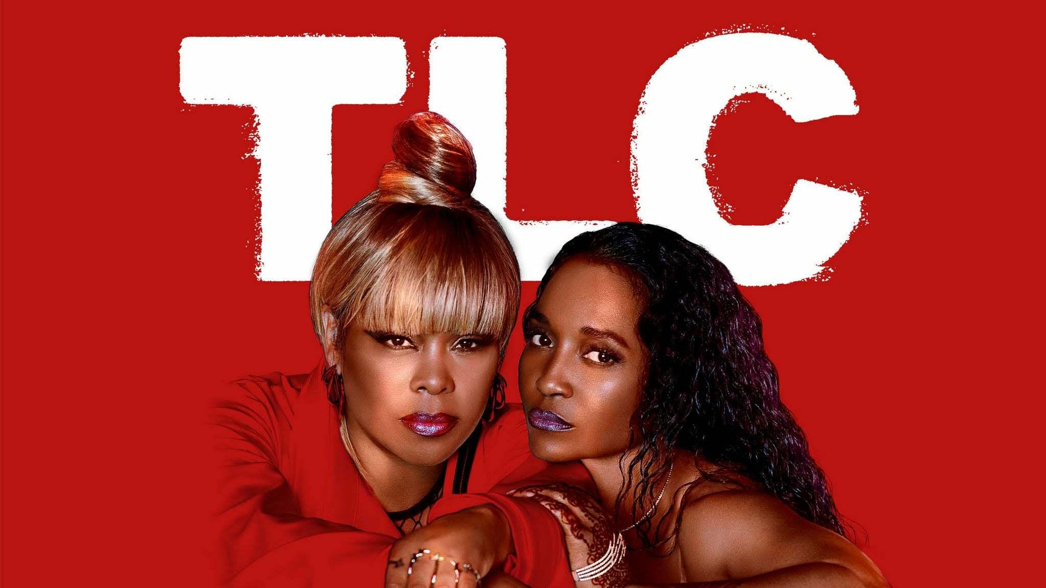 TLC's Celebration of