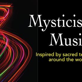 Mysticism & Music