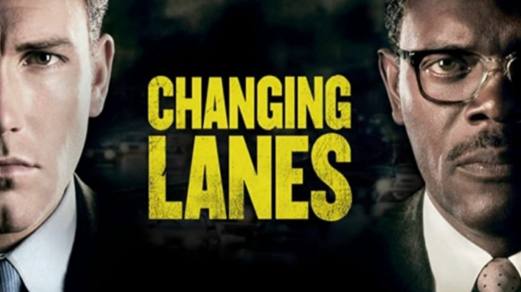 """""""Changing Lanes"""": Online Movie Discussion"""