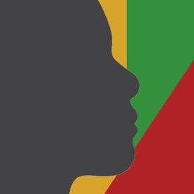 "My Children! My Africa!"" by Athol Fugard"