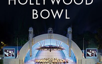 1380656792-hollywoodbowl-052209