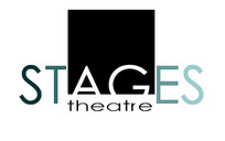 1380656851-stages-theatre-052810