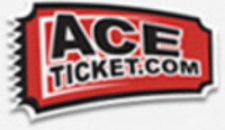 Ace Ticket Tickets