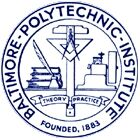 Baltimore Polytechnic Institute Tickets
