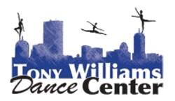 Tony Williams Dance Center Tickets