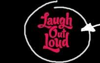 1380657255-laughoutloudtheater