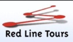 Red Line Tours - Hollywood Tickets