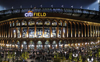 1380657279-ph_citi_field_ext_night_480x200