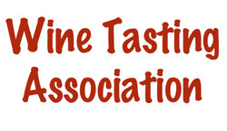 Wine Tasting Association - DC Tickets