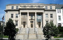 1380657391-220px-washington__dc_jewish_community_center