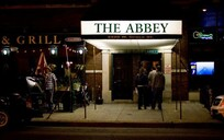 1380657603-the-abbey-pub