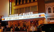 House of Blues San Diego Tickets