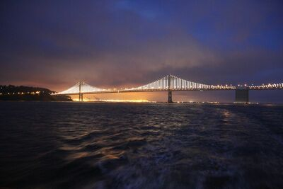 California Sunset Cruise Tickets