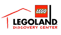LEGOLAND Discovery Center Atlanta Tickets