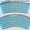 1380657907 schneider theater seating chart new