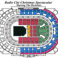 1380657933 radio city seating map 1201101