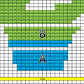 1380657960 mercury houston seating chart jcspac