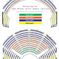 1380657986 seating chart janis 041913