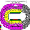 1380658009 ringling bros circus 2013 seating map 32