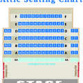1380658042 seatingchart1