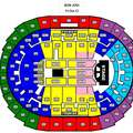 1380658044 bon jovi 10 11 13v2 seating map