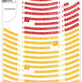 1380812588 seatingchart1