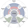 1380812602 peter pan seating chart chicago