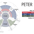 1380812625 bostonseatingchart peterpan