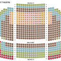 1380812631 seating chart bagley fy12
