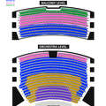 1380812637 seating chart final