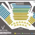 1380812657 v theatre seating