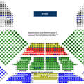 1380812668 seatingchart sonsofthepioneers