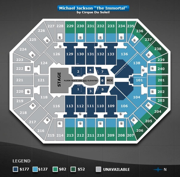 Target center minneapolis st paul tickets schedule seating